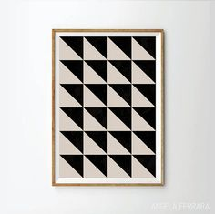 Mid+century+art+print+poster+retro+art+print+poster