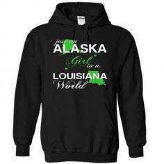 ustXanhLa002-047-Louisiana GIRL