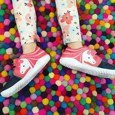 Unicorn crush - big Bobux fans for toddler feet here at Young Willow Toddler Shoes, Little People, Cool Kids, Color Pop, Cool Style, Footwear, Children, Sneakers, Unicorn