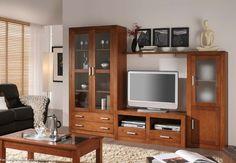 Factory del mueble, venta de muebles online con las mejores ofertas
