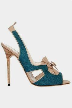 La Mode des Femmes Slip on Talon Carr/é /éPaisse Plate-Forme Chaussures Pantoufles en Plein Air