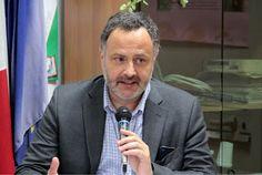 IL COMUNICATO STAMPA: L'Olio delle Colline: Convegno e Premiazioni a Lat...
