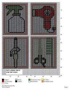 3096536b096680a4e00cc7f229e06594.jpg 552×714 pixels