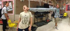 Panoramic Photo Fails That Turned Human Into Mutant