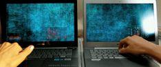 Lucy (2014)   Computers & Cyberpunk Aesthetic Cyberpunk Aesthetic, Aesthetic Gif, Casual Maternity, Maternity Fashion, Lucy 2014, Cyberpunk 2077, Anime Angel, Winter Cardigan, Android