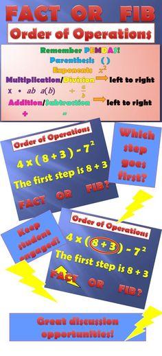 Resultado de imagen para Ecuaciones con paréntesis | Ecuaciones ...