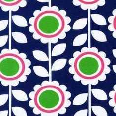 flowers-blue-jersey