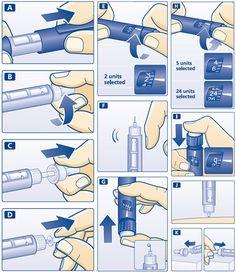 UserBoard Tool Design, Layout Design, Packaging Design, Branding Design, Medical Packaging, Sketching Techniques, Presentation Design, Product Presentation, Industrial Design Sketch