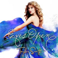 TAYLOR SWIFT'S ALBUM COVERS Taylor Swift ❤ liked on Polyvore