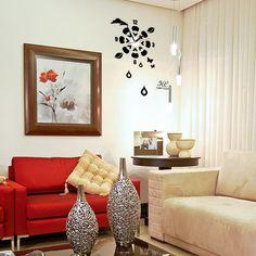 wallsticker pop sky Wallpaper interior Design