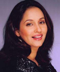 Ashwini Bhave :  she is an Native indian celebrity from a Maharashtrian Koknastha Bramhin close relatives in Mumbai.