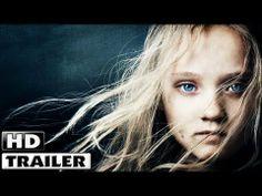 ▶ Los Miserables Trailer Subtitulado - YouTube