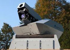 future laser weapons - Pesquisa Google