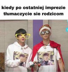 Very Funny Memes, True Memes, K Meme, Bts Memes, Asian Meme, Polish Memes, Funny Mems, Kpop, My Hero Academia Manga