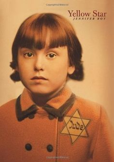 From 1939, when Syvia is four and a half years old, to 1945 when she has just turned ten, a Jewish girl and her family struggle to survive in Poland's Lodz ghetto during the Nazi occupation.