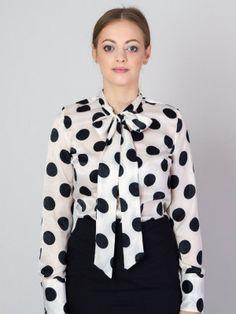 Koszule damskie z długim rękawem na każdą okazję - sklep internetowy Willsoor Shirt Blouses, Shirts, Long Sleeve, Sleeves, Tops, Women, Fashion, Moda, Long Dress Patterns