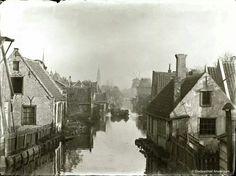 Clerqstraat 1892