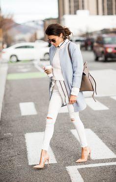 www.fashionclue.net  Fashion Tumblr, Street Wear &... Fashion Clue   Street Outfits & Trends