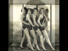 Swing in London: Billy Cotton & His Orchestra - Puttin' On The Ritz, 1930