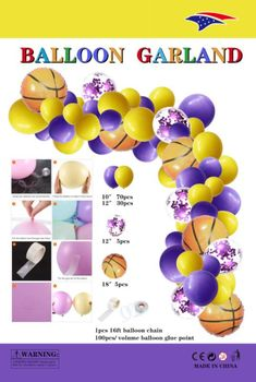 Pastel Balloons, Rainbow Balloons, Balloon Arch, Balloon Garland, Balloon Pump, Balloon Ideas, Balloon Decorations Party, Birthday Party Decorations, Balloons Galore