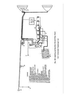 Wiring Diagram Ac Generator Valid Modern Dc Wiring Gallery