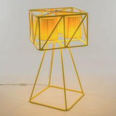 Seletti-Lighting-Multilamp-Table Lamp-Indoor-01434gia-8