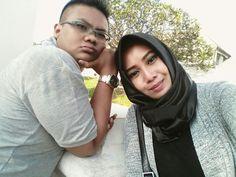 full of love couple