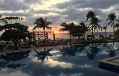 Punta Mita Gourmet & Golf: A Sumptuous Event in Mexico