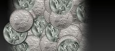Where to Buy Silver Coins Online http://silversandiego.tumblr.com/post/38858633223/where-to-buy-silver-coins-online