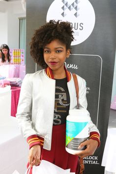 Riele Downs Hairdos, Down Hairstyles, Straight Hairstyles, Young Celebrities, Celebs, Ella Anderson, Trendy Outfits, Cute Outfits, Pregnancy