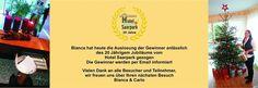 De #Keller  De #Keller #Mettlach #empfiehlt #Hotel #Saarpark s #News. De #Keller #Mettlach #empfiehlt #Hotel Saarparks #News.   DE #KELLER #Mettlach #Kleiner aber feiner #Live #Musik #Club und Kleinkunstbuehne Wir wollen der ganzen Bandbreite der #Kleinkunst eine Buehne geben. Von #Oktober bis #Ende #April jeden #Freitag #Abend Konzerte bei freiem Eintritt der Hut geht rum.  Telefon: 06864 9200  Webseite: de-Keller.de http://saar.city/?p=34125