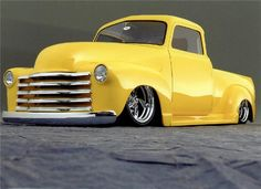 1953 CHEVROLET CUSTOM PICKUP      http://carpictures.us/1953-chevrolet-custom-pickup/