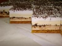 Myslíme si, že by sa vám mohli páčiť tieto piny - sbel Oreo Cupcakes, Baking Cupcakes, Cupcake Cakes, Czech Recipes, Russian Recipes, Ethnic Recipes, Sweet Desserts, Sweet Recipes, Hungarian Cake