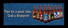 We bring Apex its first handcrafted Brewer dedicated to the best brewed beer around.