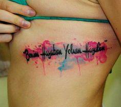http://tattoomagz.com/words-tattoo/colorful-words-tattoo/