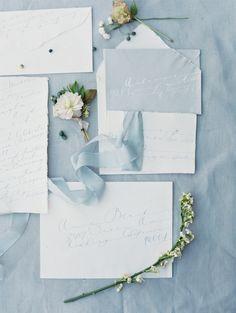Photography: Ashley Bosnick Photography - http://www.stylemepretty.com/portfolio/ashley-bosnick-photography   Read More on SMP: http://www.stylemepretty.com/2015/01/08/four-elements-wedding-inspiration/