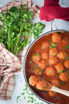 That's amore! Easy and delicious three meat meatballs. They're easy to make, they're tender, they're full of flavour and they'll be perfect with your favourite tomato sauce. Delicious Italian cuisine.    #meatballs, #easymeatballrecipe #quickmeatballrecipe #italiancuisine #italianmeatballs #meatballsinsauce #moistmeatballs #tendermeatballs #vealmeatballs #deliciousmeatballs #meatballrecipes