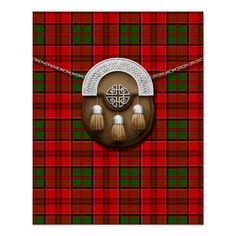 grant clan tartans - Yahoo Search Results
