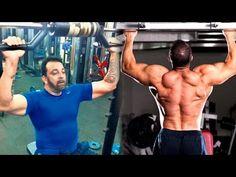 Sanjay Dutt Gym Body Building Workout For MUNNA BHAI 3.#bollywoodnews…