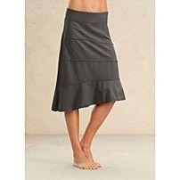 athleta skirt....I love this skirt...It is so comfortable!