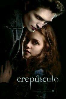 Twilight Crepusculo Crepusculo Pelicula Completa Crepusculo Pelicula Peliculas Completas