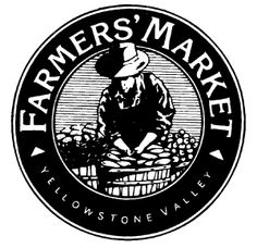 FarmersMarketLogo.jpg (1200×1163)