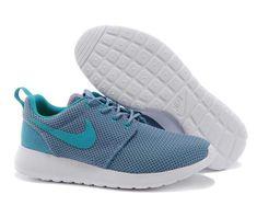 brand new d58e0 80d48 https   www.sportskorbilligt.se  1479   Nike Roshe One Olympic