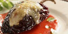 Chiles-rellenos-al-horno