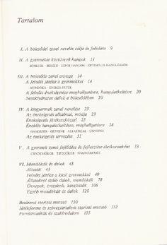 Forrai Katalin nek a blcsdben - [PDF Document] Baba, Pdf, Personalized Items