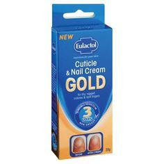 eulactol cuticle