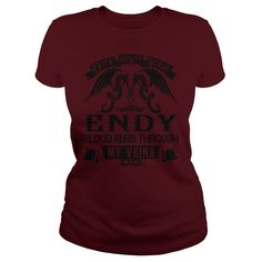 Faith Loyalty Honor ENDY Blood Runs Through My Veins Last Name Shirts #gift #ideas #Popular #Everything #Videos #Shop #Animals #pets #Architecture #Art #Cars #motorcycles #Celebrities #DIY #crafts #Design #Education #Entertainment #Food #drink #Gardening #Geek #Hair #beauty #Health #fitness #History #Holidays #events #Home decor #Humor #Illustrations #posters #Kids #parenting #Men #Outdoors #Photography #Products #Quotes #Science #nature #Sports #Tattoos #Technology #Travel #Weddings #Women