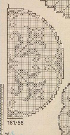 Bda 181 - Gr E8 _ Mod 56.jpg