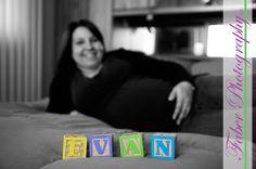 Atb Wisconin Maternity Photography V6