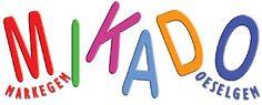 rekenen 2e leerjaar (links) bewerkingen tot 100 Logos, Kids, Young Children, Boys, Logo, Children, Boy Babies, Child, Kids Part